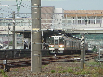 Dsc00111
